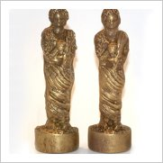 Chocolate Award Figures 20cm Range2 sq