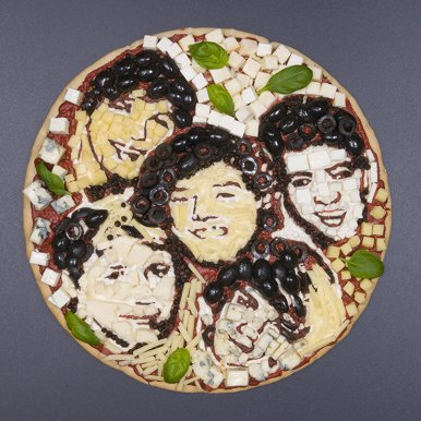 one direction pizza-web